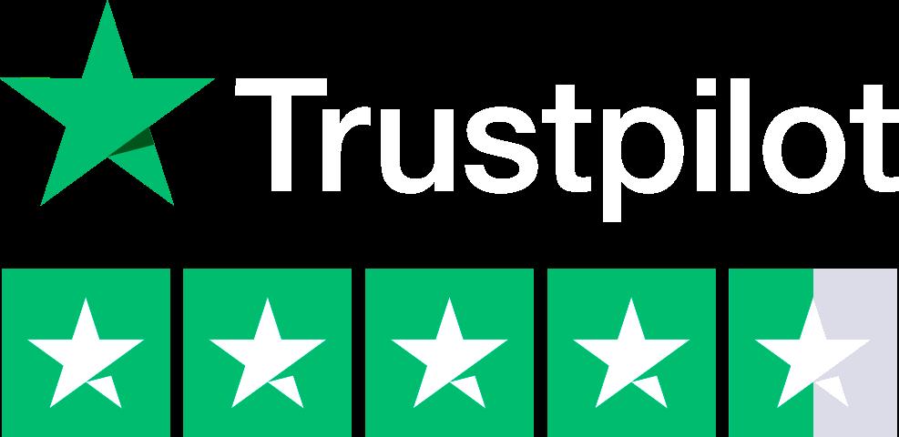 trustpilot review widget